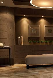 lighting stores in lancaster pa custom lighting and fixtures interior design lancaster pa