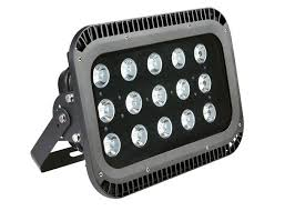 150 watt flood light ac100volt 240 v commercial outdoor led flood lights fixtures ip65