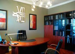 Office Lighting Fixtures For Ceiling 25 Home Office Ceiling Lights Decorating Design Of 28