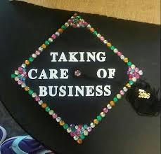 graduation cap decorations ten amazing business graduation cap decorations that will inspire you
