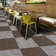 Tile Area Rug Buy Cheap China Carpet Tile Area Rug Products Find China Carpet