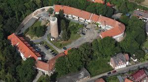 Baden Im Harz Die Vienenburg Bei Vienenburg Und Goslar Am Harly Ausflugsziele
