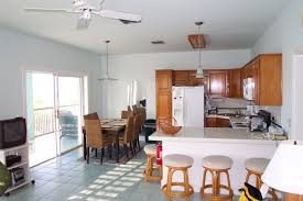 awesome dining room kitchen images home design ideas