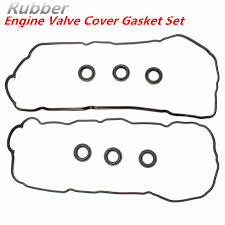 lexus rx300 valve cover gasket replacement high quality toyota gasket camry buy cheap toyota gasket camry