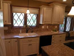 Unfinished Kitchen Cabinet Doors by Furniture Astounding Kraftmaid Cabinet Sizes For Interesting