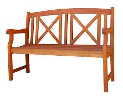 Painting Outdoor Wood Furniture Dark Wood Outdoor Furniture Wood Outdoor Dining Furniture Paint