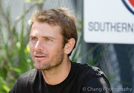 8 Mardy Fish talks about some of the changes to be seen around the US Open tournament that starts on Monday. He covers his own newfound dedication and ... - MardyFishInterview