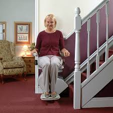 acorn chair lifts for stairs tips install stair lifts for the