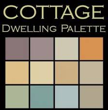 french country rustic color palette color palette generator