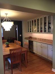 dining room makeover alexis nielsen interiors dining room makeover