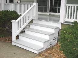 Porch Steps Handrail 30 Best Steps Vermont Images On Pinterest Front Entry Front