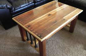 Dining Table Kit Dining Table Solid Wood Rustic Dining Table Rustic Dining Table