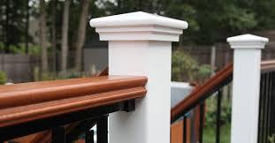 living room stylish wrought iron railings metal porch railing rdi
