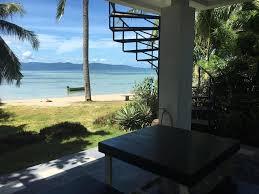 phangan beach resort baan tai thailand booking com