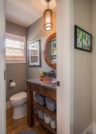 denver bungalow u2014 laura medicus interiors a denver interior designer