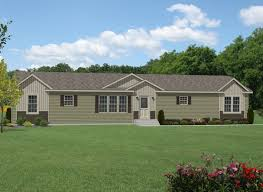 15 mobile home exterior paint hobbylobbys info