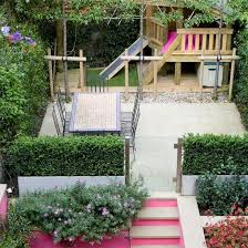 Family Garden Design Ideas - the 25 best child friendly garden ideas on pinterest garden