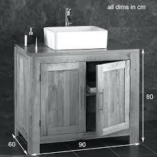 Traditional Bathroom Vanity Units by Vanities Dark Wood Sink Vanity Unit Sink Vanity Unit Ikea Toilet