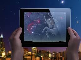 sky guide for android 15 amazing iphone only apps that will make your android friends