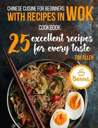 livre de cuisine a telecharger livre cuisine wok telecharger