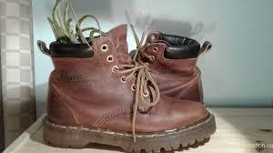 dr martens womens boots canada boots vintage dr martens size 4 canada rnp070679