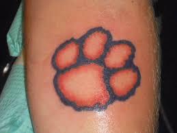 valkyrie shop footprints tattoos