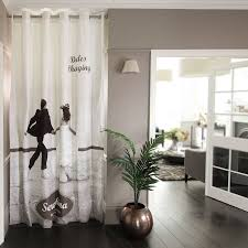 Dressing Room Curtains Designs Custom Curtains Uk Bespoke Size Custom Made Curtains