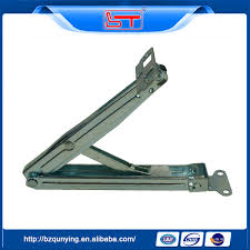 Drafting Table Hinge Hydraulic Drafting Source Quality Hydraulic Drafting From Global