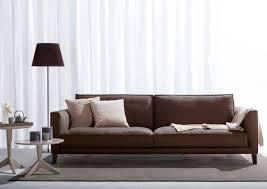 Moderne Sofa Moderne Sofa Best Mehr Zum Friday With Moderne Sofa Cool