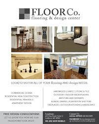 floor co home