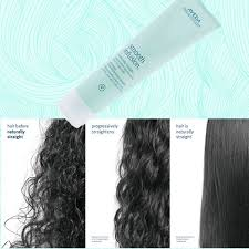 ceramic blowouts hairstyles quotes best 25 brazilian blowout products ideas on pinterest cruelty