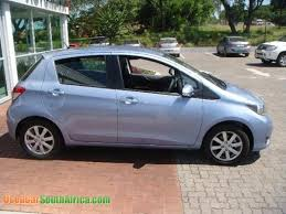 toyota yaris south africa price 2015 toyota yaris used car for sale in pretoria gauteng south