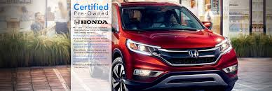honda car service honda jacksonville serving jacksonville orange park atlantic