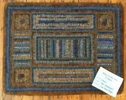 1052 best rug hooking and punching images on pinterest rug