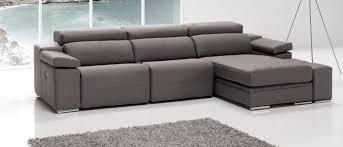 canap chaise longue sofá chaiselongue 295 cm sistema relax motorizado modulo