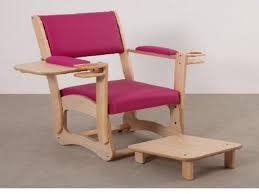 fauteuil adulte pour chambre bébé fauteuil bascule pour allaiter cheap fauteuil enfant ikea pong