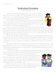 visiting korea fifth grade reading comprehension worksheet fifth