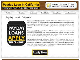 payday loans in va fast mandurah