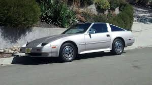 modified nissan 300zx appropriate mods for a z31 nissan forum nissan forums