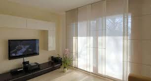 tende casa moderna tende per interno a torino
