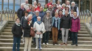 Szon Bad Saulgau September 2015 Evangelischer Kirchenbezirk Biberach