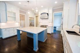 raleigh kitchen design allure homes u2013 fine custom homes raleigh nc u2013 projects