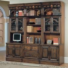 Small Book Shelves by An Elegant Set Of Regency Period Graduated Bookshelves Reindeer