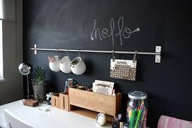 bien ranger bureau bureau 9 idées diy pour bien l organiser et le ranger diy