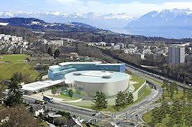 bureau de change lausanne major projects official site of the city of lausanne