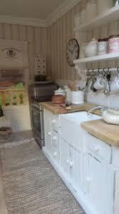 31 best le petite maison images on pinterest dollhouses
