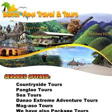 Travel Tours images Amazing package travel tour home facebook
