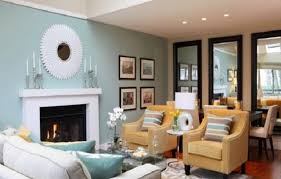 best colour combination for living room living room color ideas for brown furniture room colour