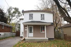 house for sale in laval re max