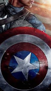 iphone6papers co iphone 6 wallpaper ap29 captain america